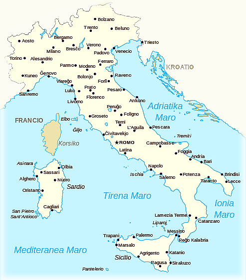 Italy Greece Combined Tours Offering Customized Italy Tours For